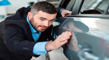 7 dicas para manter o seu carro sempre novo