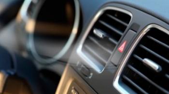 A importância de manter o Ar Condicionado do seu carro sempre higienizado