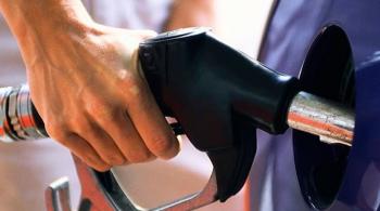 5 dicas para você economizar gasolina!