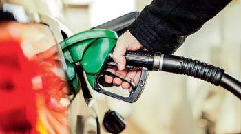 10 motivos para você usar a gasolina aditivada