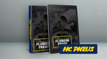 Quando fazer a troca do fluido de freio?