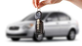 Super dica na hora de comparar carros!