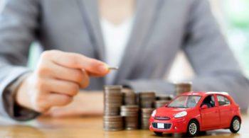 3 dicas para não se dar mal na hora de comprar um carro