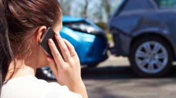 3 Dicas para contratar seguro automotivo e não se arrepender