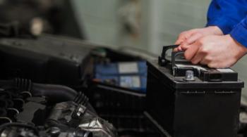 Qual a vida útil da bateria do carro?