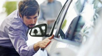 É possível evitar a depreciação de um veículo?