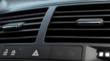 Usar o ar-condicionado automotivo aumenta o consumo do carro?
