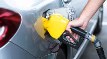O que é a Gasolina Podium?