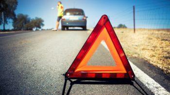 Nessas férias, evite problemas com o seu pneu!