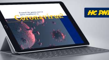 Etanol de posto serve para combater o Coronavírus?