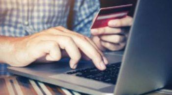Ao comprar online: verifique sempre a documentação do veículo