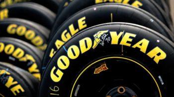 Para que servem os sulcos dos pneus?