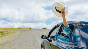 5 dicas para economizar combustível nas viagens de férias