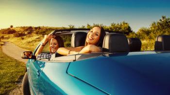5 Dicas para deixar o carro mais confortável